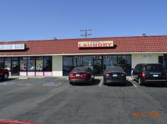 San Bernardino Coin Laundry Main Image #1