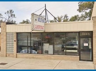 Nice Absentee Starter Store WITH Building in Cook County! Main Image #1