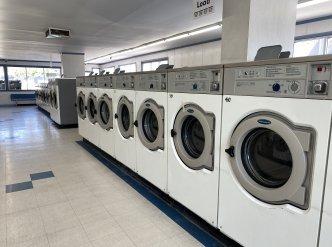 Fixer Upper Laundromat in Prime Location Los Angeles Main Image #1