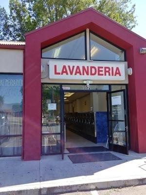 Coin Laundry- San Jose Main Image #1