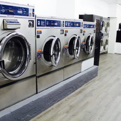 Laundromat for Sale Queens NY Main Image #3