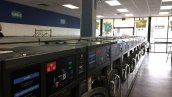 Strong Coin-Operated Laundromat in Paramount Thumb Image #1