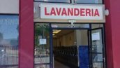 Coin Laundry- San Jose Thumb Image #1