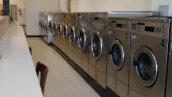 Coin Laundry- San Jose Thumb Image #2