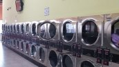 For Sale - Large Laundry - San Fernando Valley Area Thumb Image #3