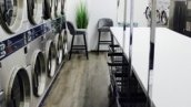 Laundromat for Sale Queens NY Thumb Image #1