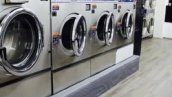 Laundromat for Sale Queens NY Thumb Image #3