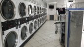 Anaheim CA Laundromat For Sale Thumb Image #3