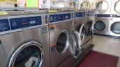 Laundromat Business Cash Cow Including Real Estate Thumb Image #1