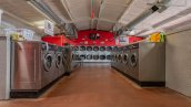 Established, Income Producing Laundromat near multiple man camps. Thumb Image #3