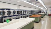 $100k/yr Owner-Operator Laundry Opportunity in Evanston Thumb Image #1