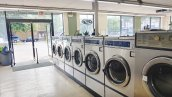 $100k/yr Owner-Operator Laundry Opportunity in Evanston Thumb Image #2