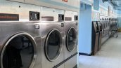 High Volume- San Jose Coin Laundry- Location - Location - Location Thumb Image #1