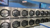 Beautiful High Income Laundromat with  Very Desirable Lease Terms Thumb Image #1
