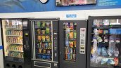 Beautiful High Income Laundromat with  Very Desirable Lease Terms Thumb Image #2