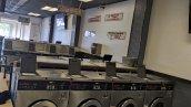 Laundromat in Orange County Thumb Image #1