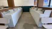Fixer Upper Laundromat In East LA Thumb Image #1
